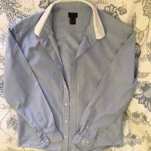 H&M men's shirt